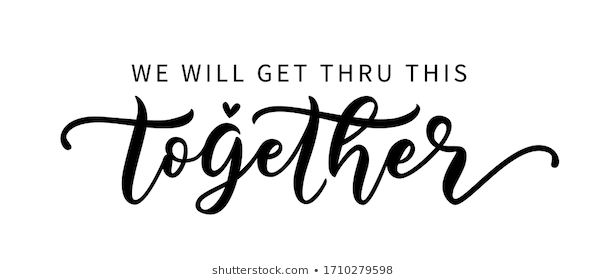 Download Together We Can Images, Stock Photos & Vectors ...