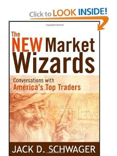 Latest books on forex trading