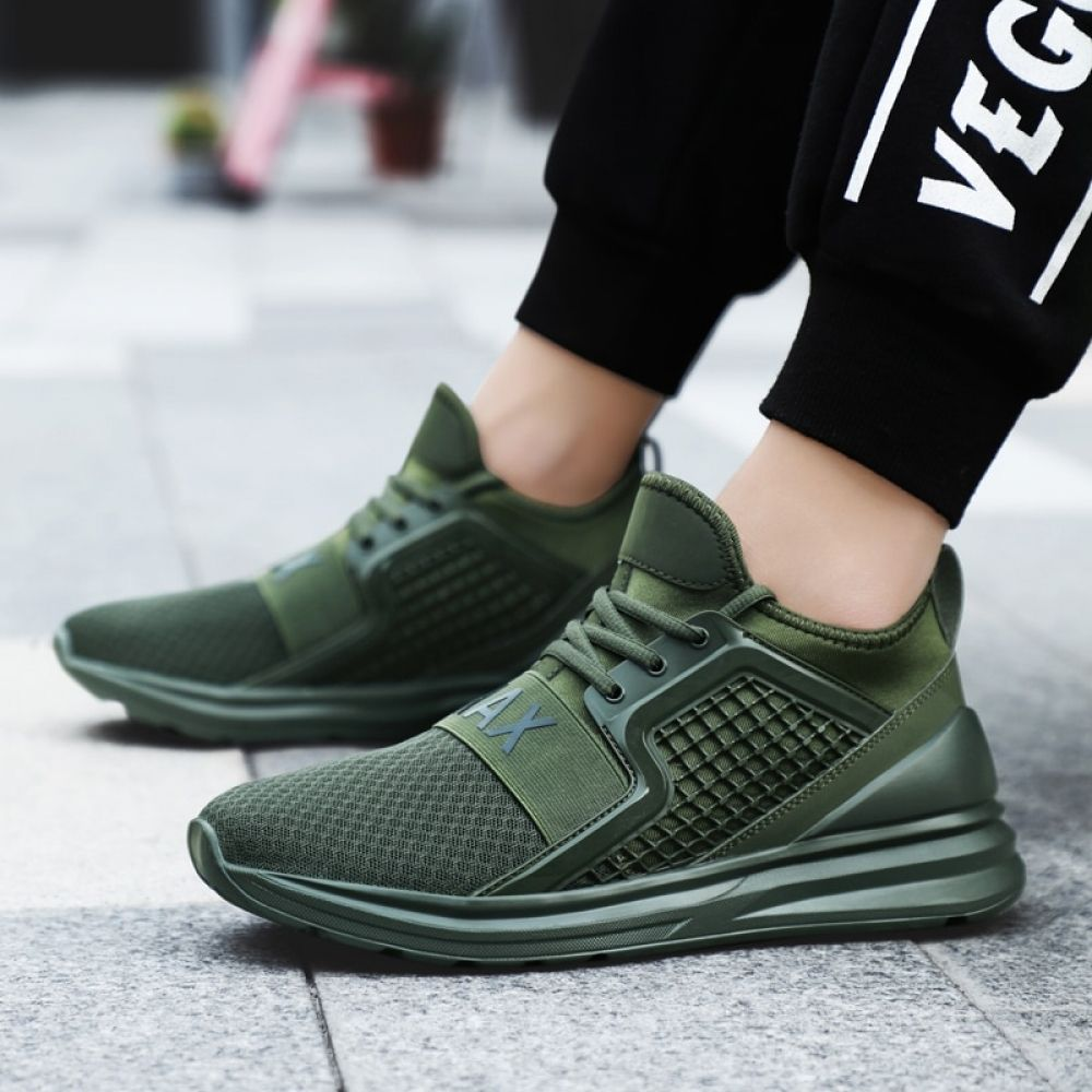 mens gym shoes 2018