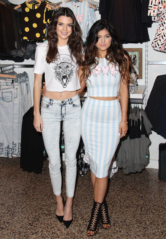 13 Best Celebrity buzz images | Celebs, Swag, Kardashian ...