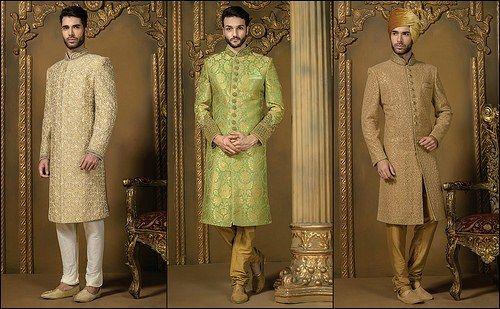 Para Tradicionales Típica India De Trajes Hombres La Vestimenta RInUwxU