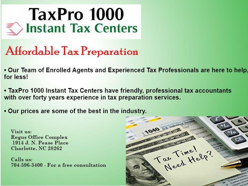 Tax taxconsultation Financialplanning auditing