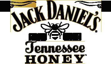 Jack Daniels Honey Logo Png Honey Logo Jack Daniels Honey Jack Daniels Logo