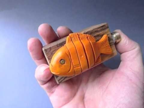 Goldfish.mov