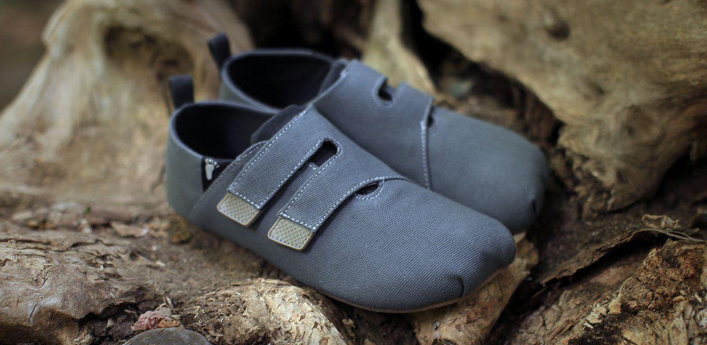 Kids barefoot shoes, Minimalist shoes
