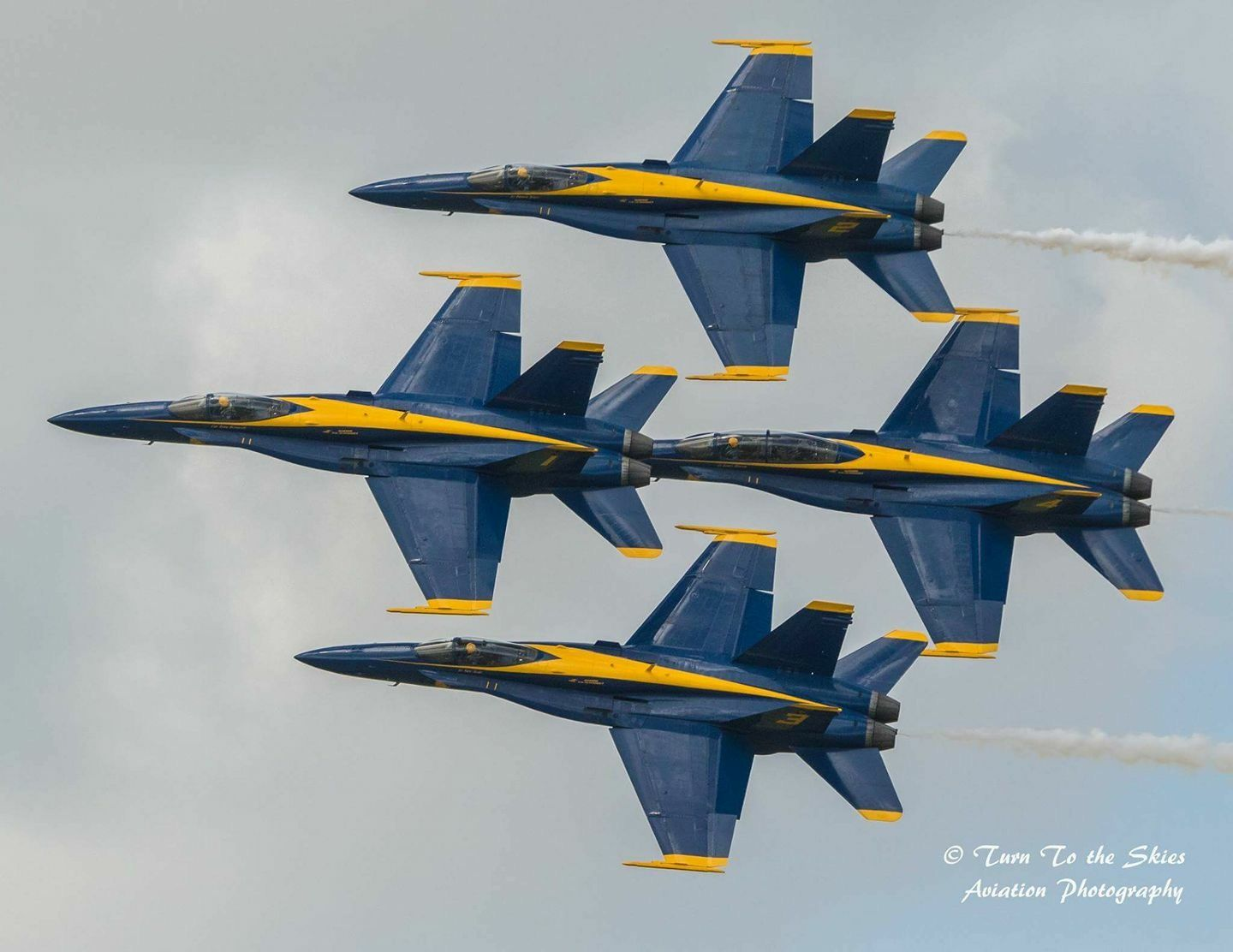 Pin by Kristen US on Blue Angels Awesome! Us navy