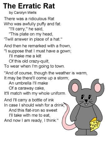 cute poems for kids Google Search cute poems Pinterest
