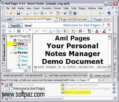 download aml pages portable windows version you can get it from