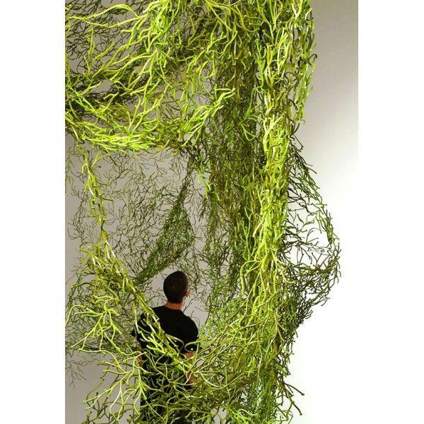 Boutique d co int rieure algue d corative vitra ronan for Boutique deco interieure
