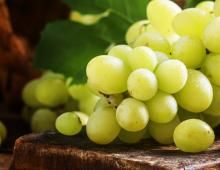 Recette - Pains au raisin au thermomix maison | 750g #blanquettedeveau
