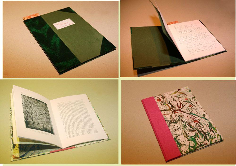 Vamos a iniciar los cosidos sin telar por lo mas sencillo, coser un solo cuadernillo...      En el ejemplo que vamos a seguir tomaremos el a...