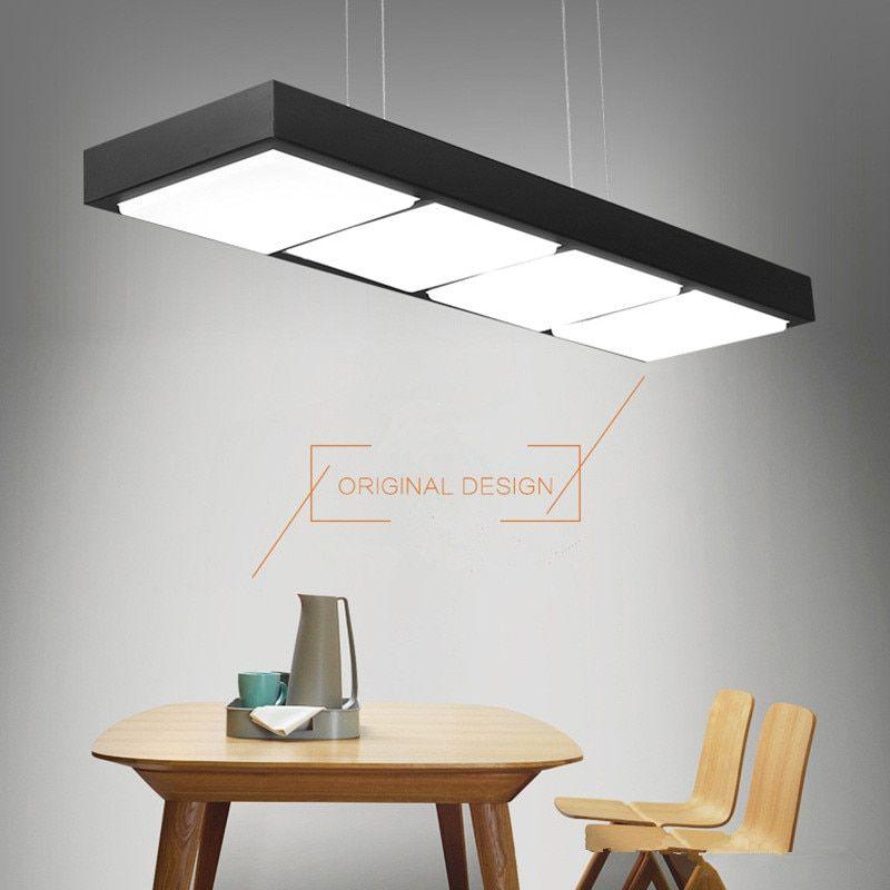 Find More Ceiling Lights Information About Modern Fashion Led