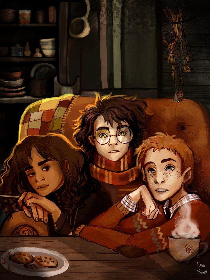Мои закладки | Обои гарри поттер, Гарри поттер и Гарри ...