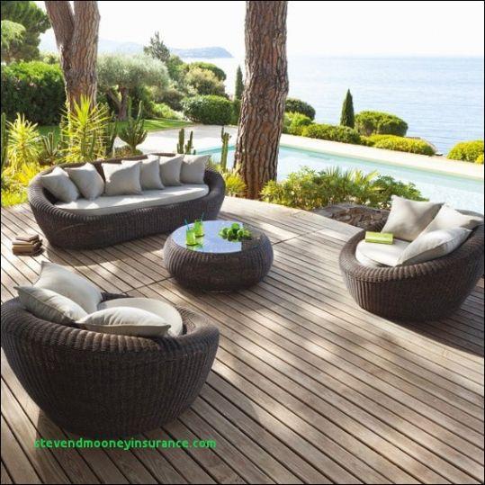 But Salon De Jardin Regarding Salon De Jardin But Lamps Living Room Outdoor Furniture Sets Living Room Lighting