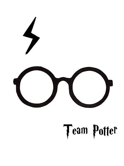 harry potter glasses and scar harry potter scar harry potter tattoo small harry potter glasses harry potter scar harry potter tattoo
