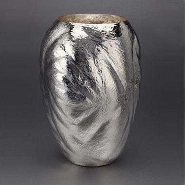 Ndidi Ekubia: Reflections Vase