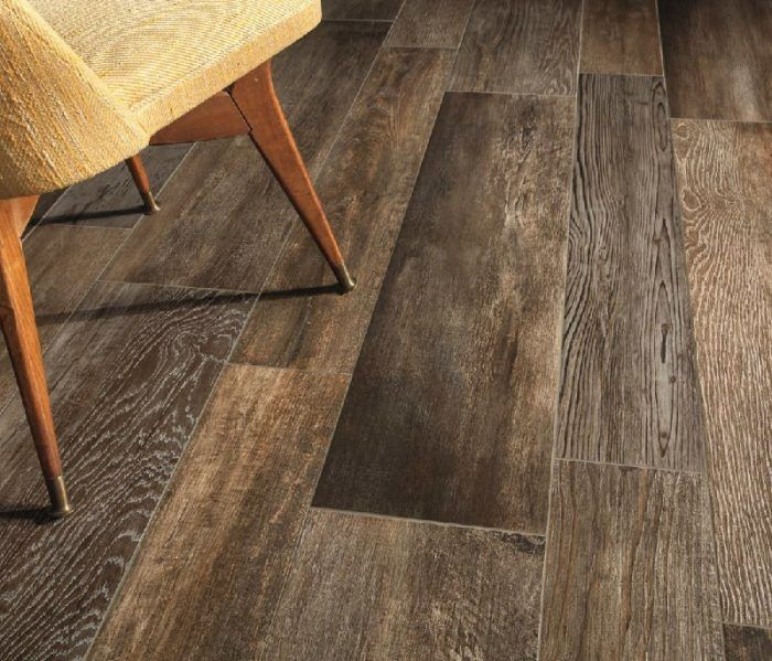 Pin By Emctiles On Wooden Effect Flooring Pinterest Leicester
