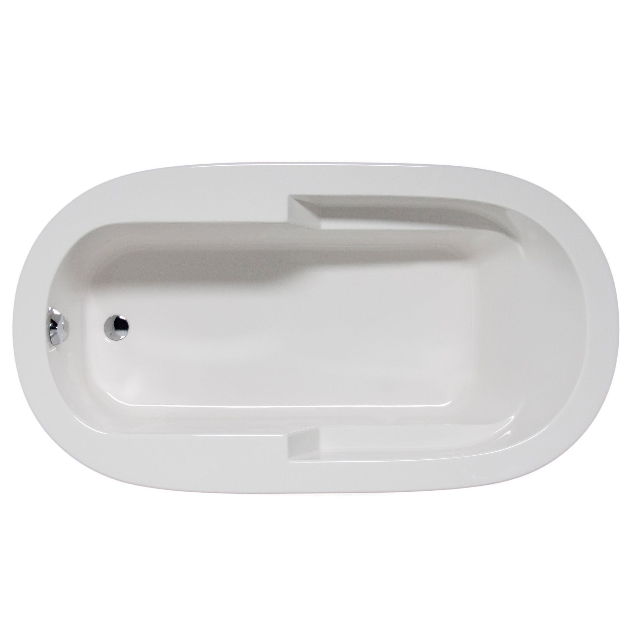 bathtubs at man in romans ancient invest one how it to tubs jet their departments spa organized customer home the your tub lives they handy img bath around important service was knew bodies