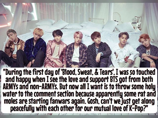 b t s  { confession } send me your confessions by DM or on ask.fm . #bangtanboys  #bts  . pic was chosen randomly . { #nct127 #nct #twice #nctu #exok #korea #shinee #ikon #bigbang #bap #infinite #superjunior #teentop #blackpink #seventeen #vixx #redvelvet #up10tion #kpopshoutout #got7 #kpop #exo #exom #snsd #girlsgeneration #apink #monstax #nctdream }