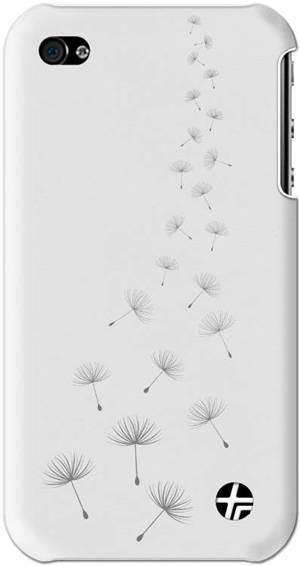 Etui Trexta Nature Dla Iphone 4 4s Biale Folia 2745322056 Oficjalne Archiwum Allegro Home Decor Decals Decor Home Decor