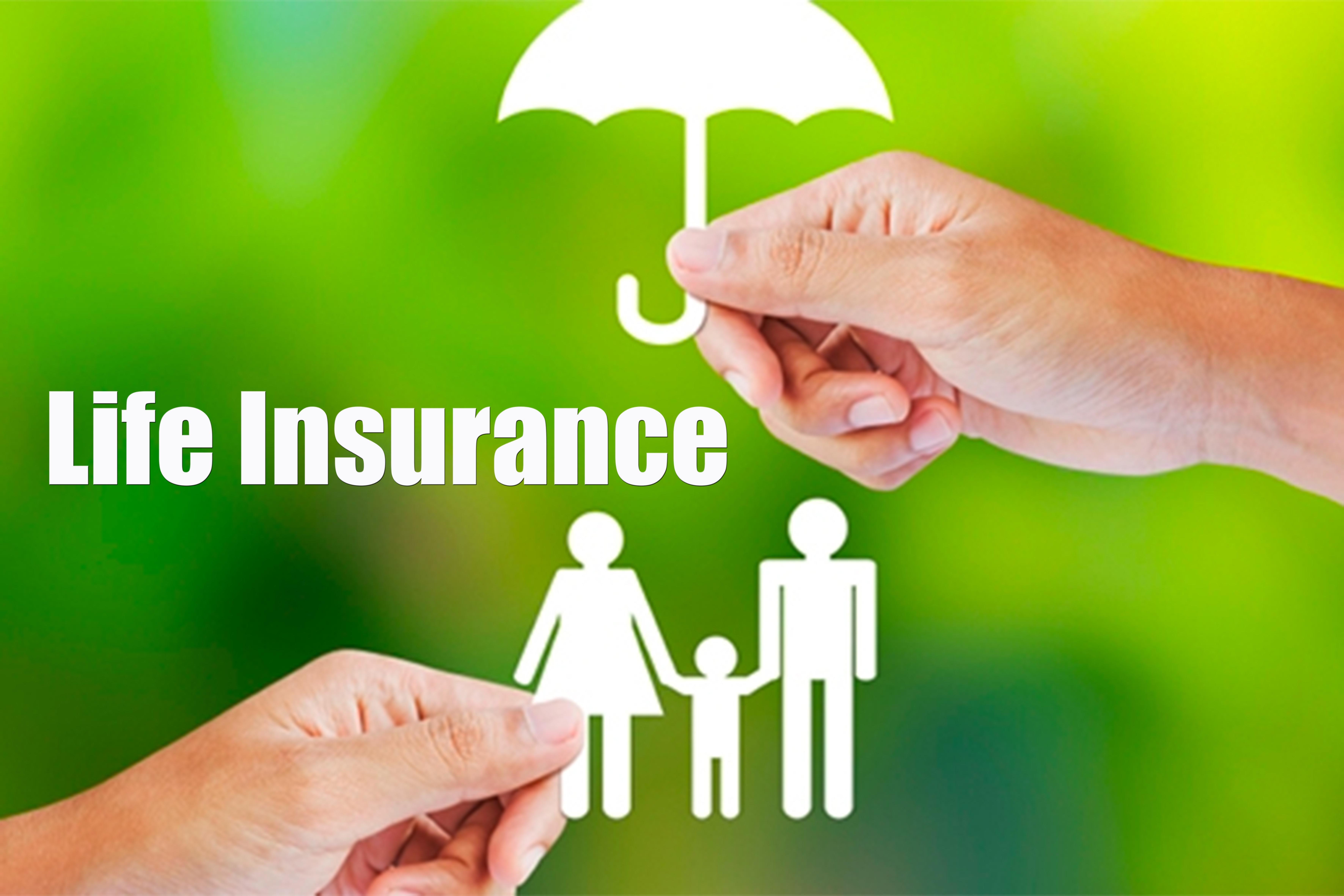 Where to buy term life insurance? - eGlobal Info Where to ...
