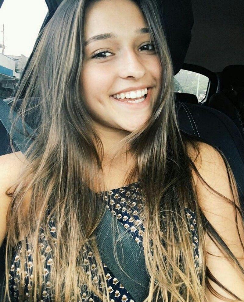 sexy teen hawaiian photos