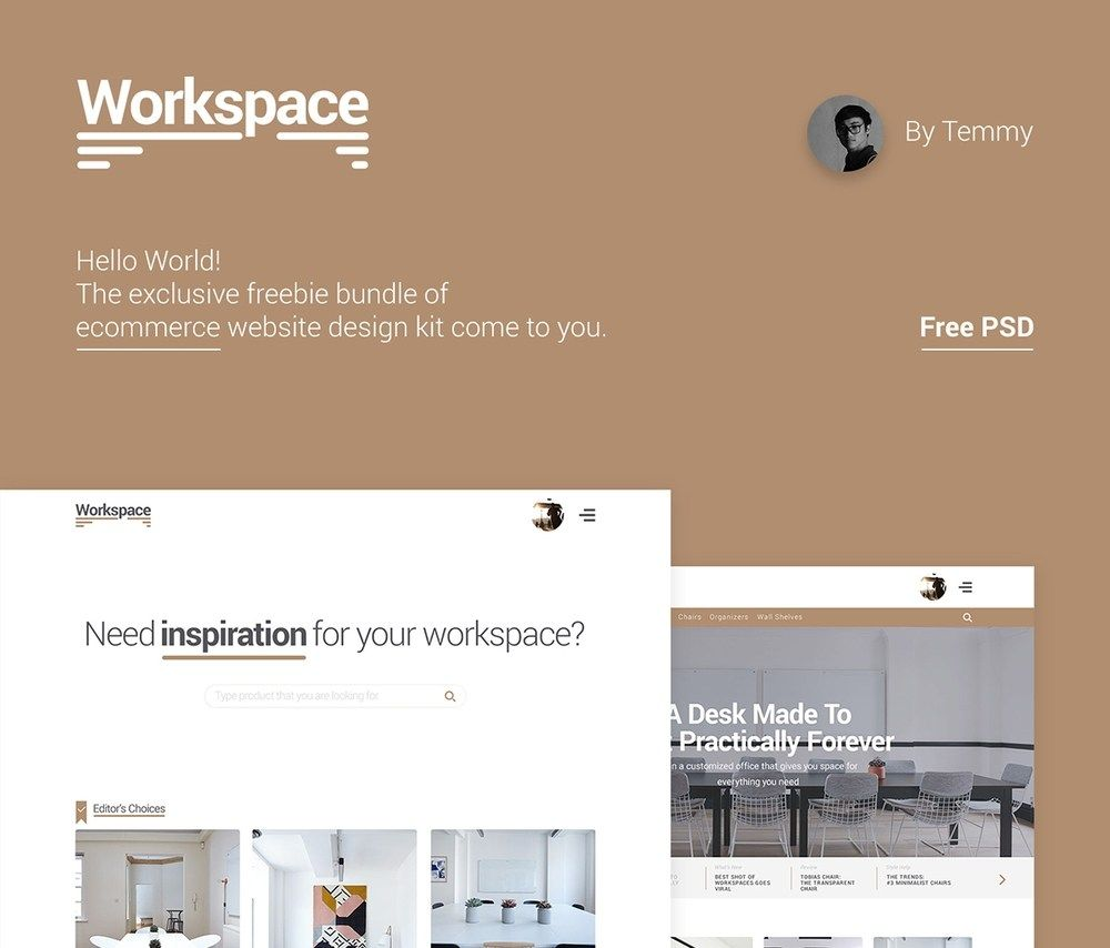 Pin de Digital Downloads en Ui Kits | Pinterest