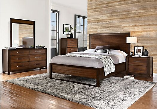 king bedroom sets rooms to go childrens small shop queen find great home complement rest fur best for