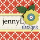 Jennyl-Designs Teaching Resources - TeachersPayTeachers.com
