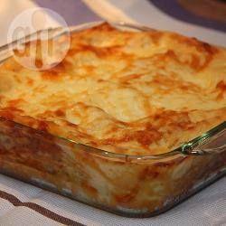 Jamie Olivers Fantastic Fish Pie Recipe Fish Pie Jamie Oliver Fish Pie Fish Pie Jamie