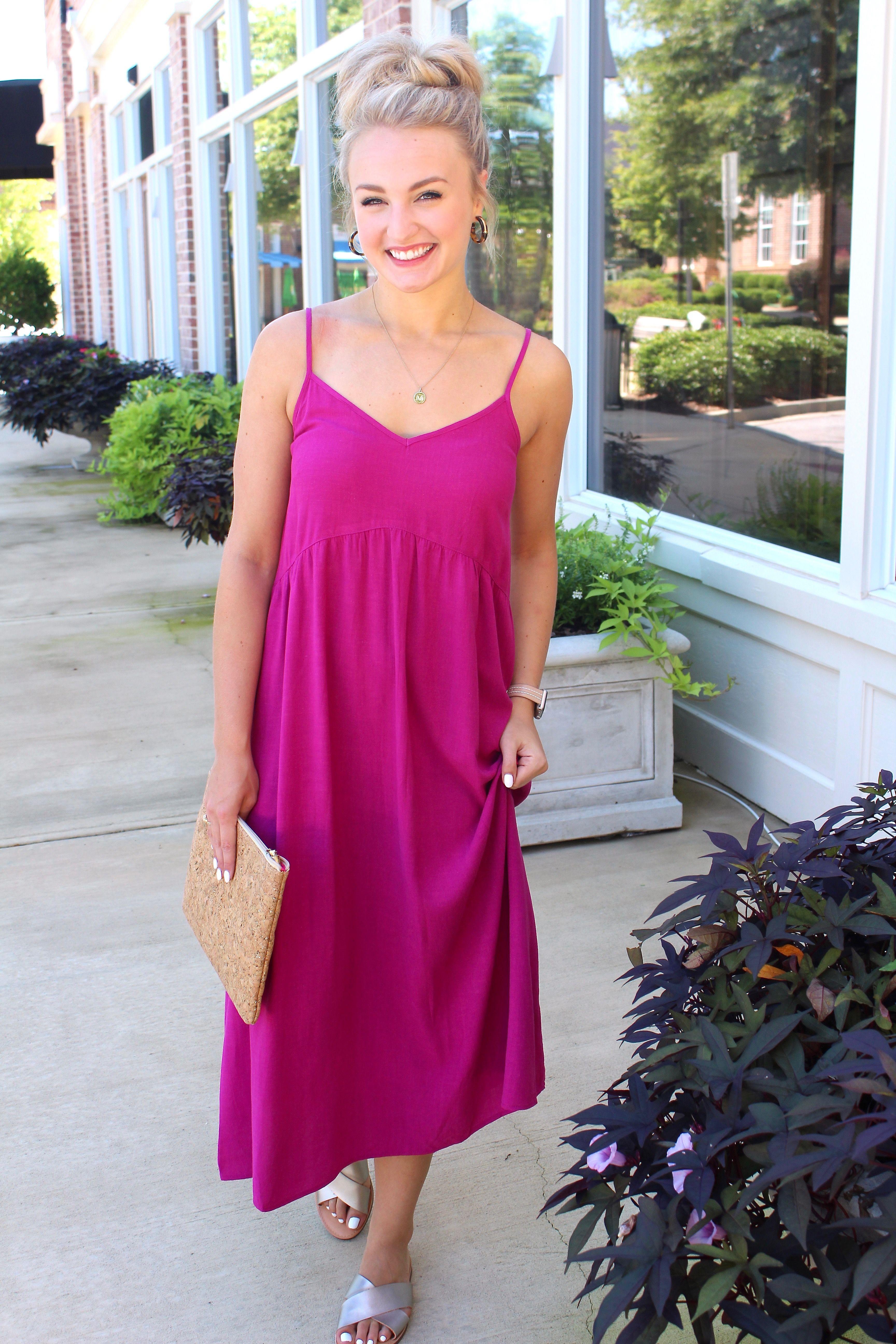 Target Midi Dress Collectively Carolina Dresses Midi Dress Cute Dresses [ 5184 x 3456 Pixel ]