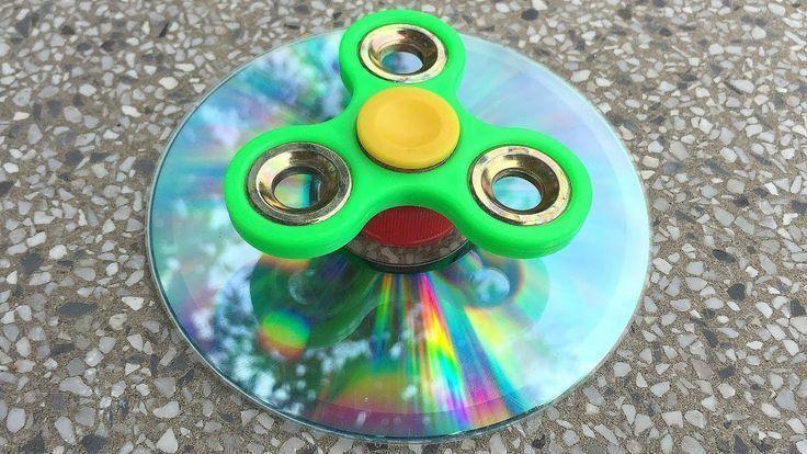 3 BEST FIDGET SPINNER HACKS & DIY TOYS!    More 5 Minute Crafts Videos: 5-minute... - #5Minute #Crafts #DIY #FIDGET #Hacks #minute #Spinner #toys #videos #5minutecraftsvideos 3 BEST FIDGET SPINNER HACKS & DIY TOYS!    More 5 Minute Crafts Videos: 5-minute... - #5Minute #Crafts #DIY #FIDGET #Hacks #minute #Spinner #toys #videos #5minutecraftsvideos 3 BEST FIDGET SPINNER HACKS & DIY TOYS!    More 5 Minute Crafts Videos: 5-minute... - #5Minute #Crafts #DIY #FIDGET #Hacks #minute #Spinner #toys #vid #5minutencraftsvideo
