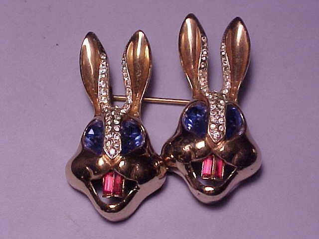 US $100.00 in Jewelry & Watches, Vintage & Antique Jewelry, Fine