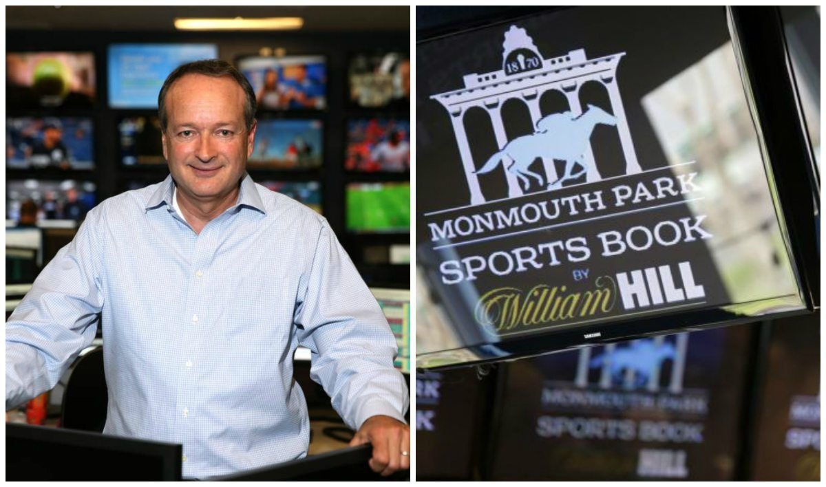 William Hill Continues US Expansion Acquires New Sports