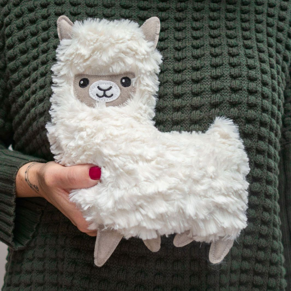 Amigurumi Neko Atsume Snowball ornament. Designed and crocheted by ... | 1000x1000