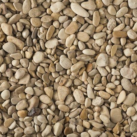 Mignonette 48 Kopen Online Bestellen Gravelart Tuin