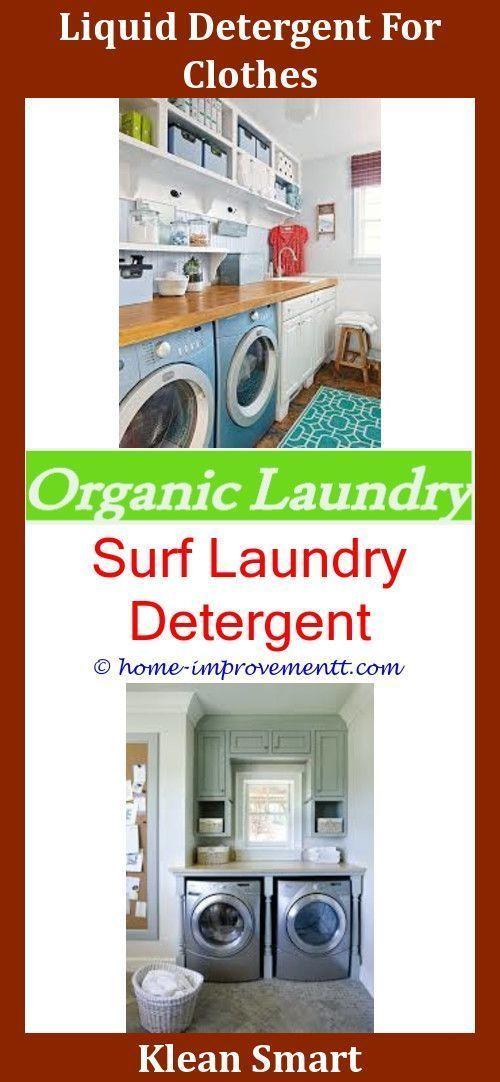 Natural Washing Machine Detergent Hotpoint Washing Machine