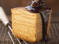 Baumkuchen auf ungarische Art ist ein Rezept mit frischen Zutaten aus der Kategorie Baumkuchen. Probieren Sie dieses und weitere Rezepte von EAT SMARTER!