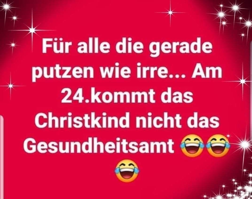 Pin Von Katrin Auf Durch Das Jahr Spruche Weihnachten Lustig Weihnachtsgrusse Spruche Lustige Spruche
