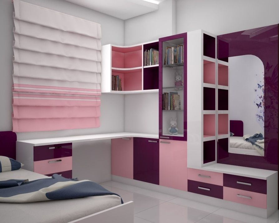 25+ Bedroom furniture with overhead storage formasi cpns