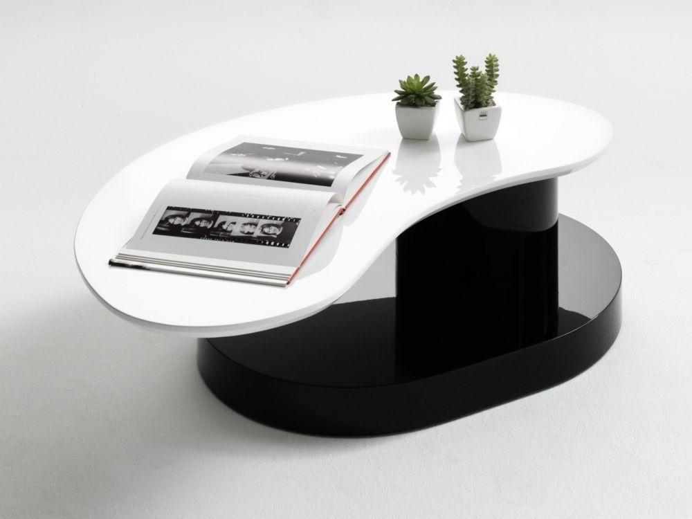 Wohnzimmertisch Schwarz ~ 38 best couchtische images on pinterest living room metal and