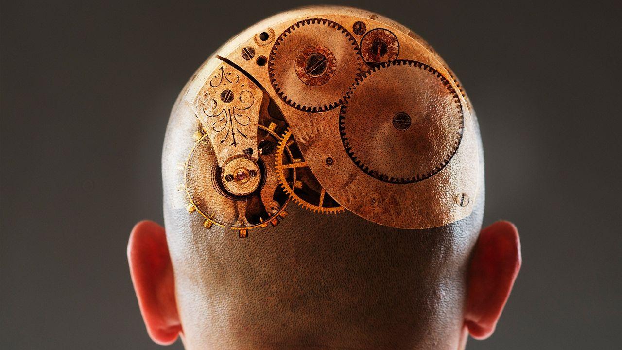 How Human Consciousness Evolved | Daniel Dennett