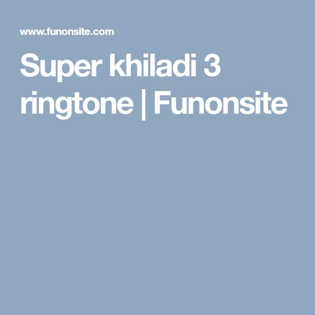 3 telugu movie ringtones free download