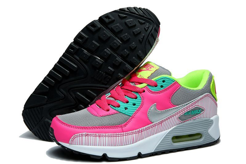 new product 54745 1194a air max 90 hyperfuse rouge wmns air max 90 rose
