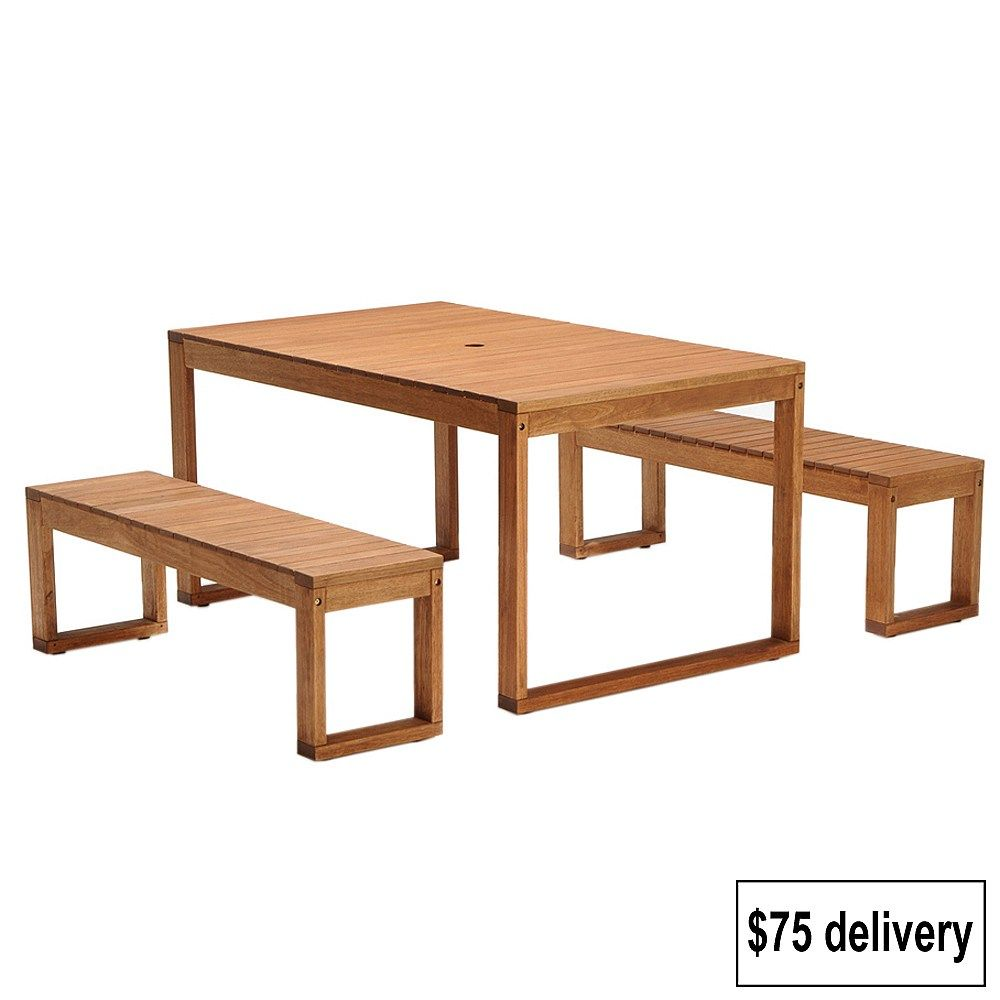 Small Wood Folding Outdoor Table Nz