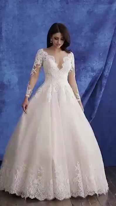 wedding dress wedding dress buy wedding dress anabel wedding dress pinterest wedding dress buy online wedding dress usa wedding dress kyiv