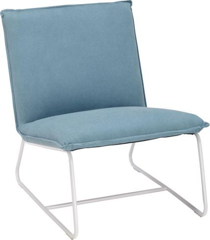 Loungesessel Roxy Chair Home Decor Furniture