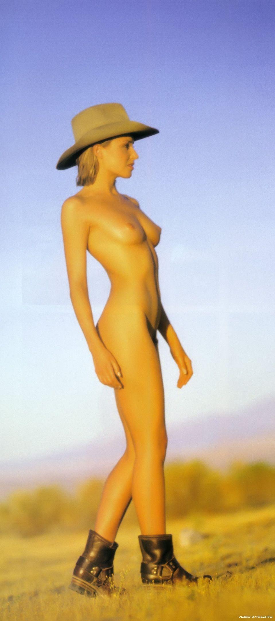 With dani minoge nude properties turns