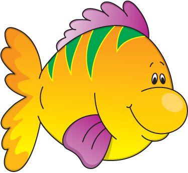 fish4 jpg 375 346 vatten hav sommar pinterest clip art rh pinterest ch beach party clip art free beach party clip art free
