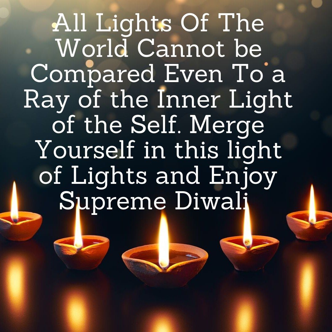 Happy Deepawali Quotes Wishes In English 2020 Diwali Wishes Quotes Happy Diwali Quotes Diwali Quotes